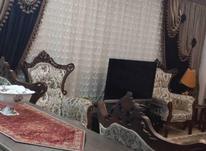 فروش آپارتمان 58 متر در آذربایجان در شیپور-عکس کوچک