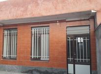 خانه مسکونی شناژ بتنی130 متری در شیپور-عکس کوچک
