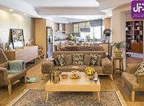 آپارتمان 325 متر در دروس در شیپور-عکس کوچک