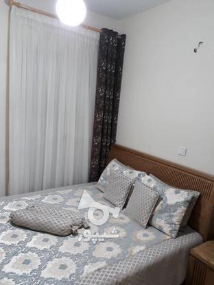 فروش آپارتمان 51 متر در شهران در گروه خرید و فروش املاک در تهران در شیپور-عکس1