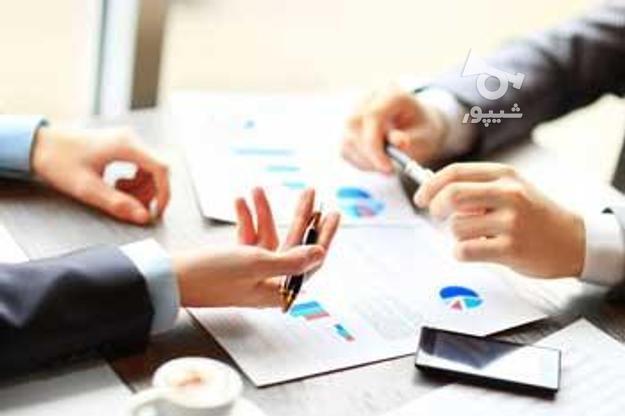 مشاوره روانشناسی صنعتی و سازمانی در گروه خرید و فروش خدمات و کسب و کار در تهران در شیپور-عکس1