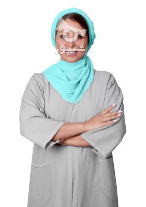 مشاوره روانشناسی  در گروه خرید و فروش خدمات و کسب و کار در تهران در شیپور-عکس1