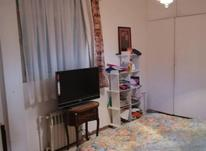 اجاره آپارتمان 85 متر در شمس آباد - مجیدیه در شیپور-عکس کوچک