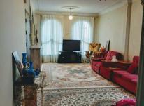فروش آپارتمان 75 متر در بهنود در شیپور-عکس کوچک