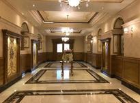 فروش آپارتمان 425 متر در زعفرانیه در شیپور-عکس کوچک
