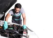 کارشناسی خودرو  در شیپور-عکس کوچک