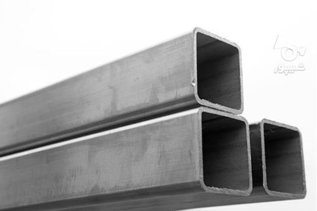 آهن آلات ساختمانی و صنعتی در گروه خرید و فروش خدمات و کسب و کار در خراسان رضوی در شیپور-عکس1