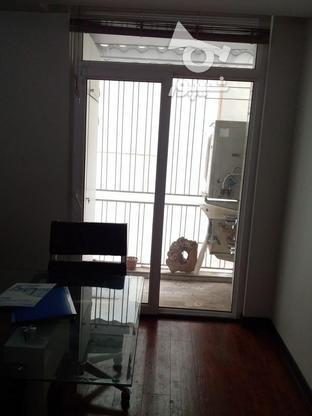 اداری 117 متر در سعادت اباد 3خواب بر اصلی در گروه خرید و فروش املاک در تهران در شیپور-عکس7