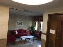 فروش آپارتمان 270 متر در فرمانیه در شیپور-عکس کوچک