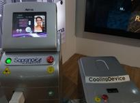 فروش دستگاه لیزر سوپرانو آیس پلاتینیوم پلاس الکس در شیپور-عکس کوچک