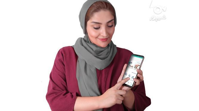 آموزش نرم افزار های کاربردی  در گروه خرید و فروش خدمات و کسب و کار در تهران در شیپور-عکس1