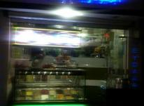 اجاره مغازه آبمیوه وبستنی (با لوازم) در شیپور-عکس کوچک