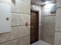 اجاره اداری 100 متر در نیاوران در شیپور-عکس کوچک