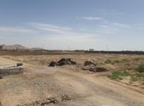 180 متر زمین جهت ساخت سوله و امور صنعتی کیچی بهارستان در شیپور-عکس کوچک