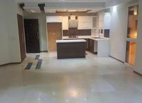 اجاره آپارتمان 120 متر در اقدسیه در شیپور-عکس کوچک