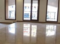اجاره آپارتمان 170 متر در زعفرانیه در شیپور-عکس کوچک