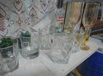 لیوان شربت خوری  در شیپور-عکس کوچک