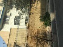 شمال ستارخان ١٣٥ متر كلنگي معاوضه با آپارتمان در شیپور-عکس کوچک