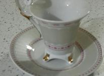 فنجان قهوه خوری در شیپور-عکس کوچک