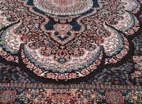 فرش باغ گل دربار در شیپور-عکس کوچک