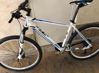 دوچرخه  كي تي ام ktm در شیپور-عکس کوچک