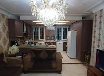 فروش آپارتمان 115 متر در قبا در شیپور-عکس کوچک