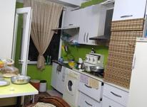 فروش آپارتمان 57 متر در شهیدی در شیپور-عکس کوچک