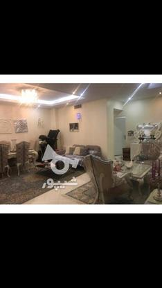 فروش آپارتمان 82 متر در شهرزیبا در گروه خرید و فروش املاک در تهران در شیپور-عکس1