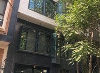 فروش آپارتمان 92 متر در نیاوران در شیپور-عکس کوچک