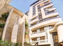 اجاره آپارتمان 115 متر در پاسداران در شیپور-عکس کوچک