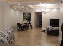 اجاره آپارتمان 170 متر در ولنجک در شیپور-عکس کوچک