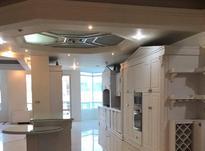 اجاره آپارتمان 330 متر در ولنجک در شیپور-عکس کوچک