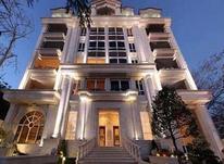 فروش آپارتمان ۷۴ متر در پاسداران در شیپور-عکس کوچک