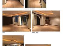 اجاره آپارتمان 81 متر در قیطریه در شیپور-عکس کوچک