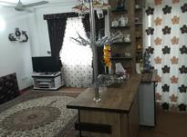 فروش مسکن مهر مروارید در شیپور-عکس کوچک