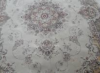 دوتخته فرش 6متری شبیه به هم گردویی در شیپور-عکس کوچک