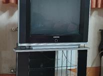 تلویزیون سامسونگ 29 اینچ مدل CSZ45 در شیپور-عکس کوچک