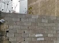 زمین اداری و تجاری 233 متر  بر اصلی با پروانه ساخت در شیپور-عکس کوچک