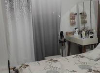آپارتمان 69 متر در استادمعین در شیپور-عکس کوچک