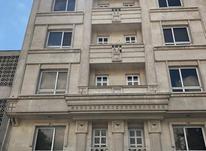 آپارتمان 110 متری تکواحدی نوساز ظفر در شیپور-عکس کوچک