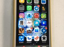 iphone 6 16gig به شرط در شیپور-عکس کوچک