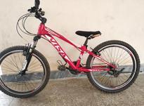 دوچرخه24درحد در شیپور-عکس کوچک