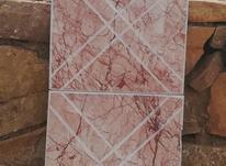 سنگ پله با کیفیت و تنوع رنگ  در شیپور-عکس کوچک