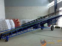 فروش انواع دستگاه های ماشین آلات ولوازم صنعتی در شیپور-عکس کوچک
