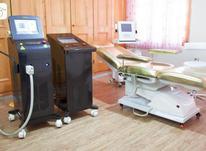 فروش دستگاه لیزر سوپرانو آیس پلاتینیوم پلاس در شیپور-عکس کوچک