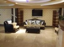 آپارتمان 114 متر در شهرک غرب در شیپور-عکس کوچک