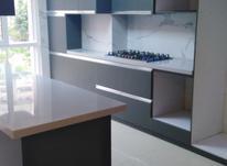 آپارتمان 120 متر در ولنجک در شیپور-عکس کوچک