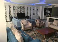 آپارتمان 300 متر در پاسداران در شیپور-عکس کوچک
