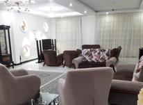فروش آپارتمان 75متری در اندیشه در شیپور-عکس کوچک