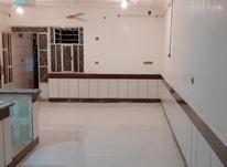135 متر منزل دو طبقه امیدیه فرهود آباد خ 16 متری در شیپور-عکس کوچک